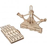 Ugears Arithmetik-Kit (STEM LAB)