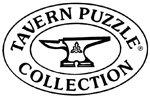 Tavern Puzzles