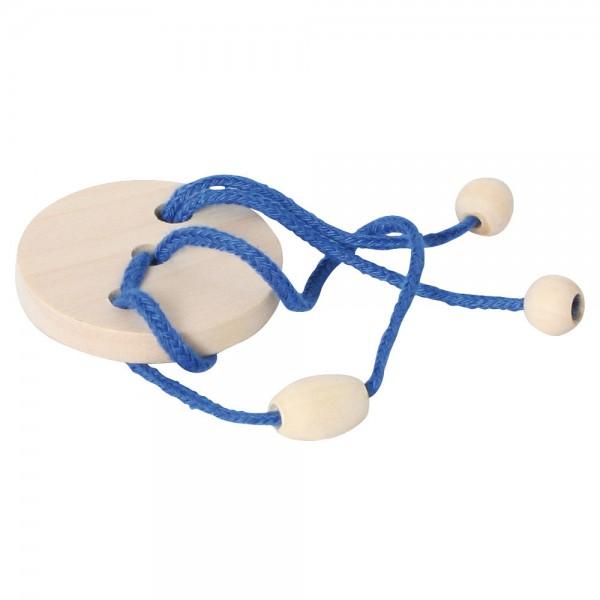 Pocket Puzzle Seil 1