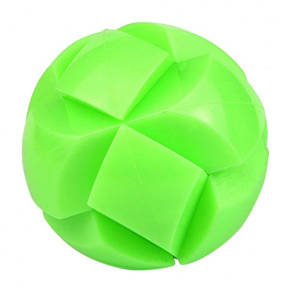 """Fluoreszierendes Puzzle """"Ball"""""""