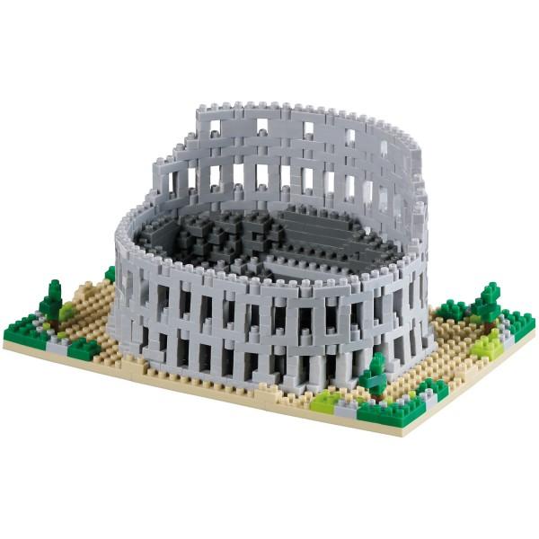 Brixies Kolosseum Rom