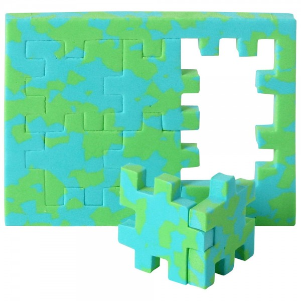 Happy Cube Pro Da Vinci