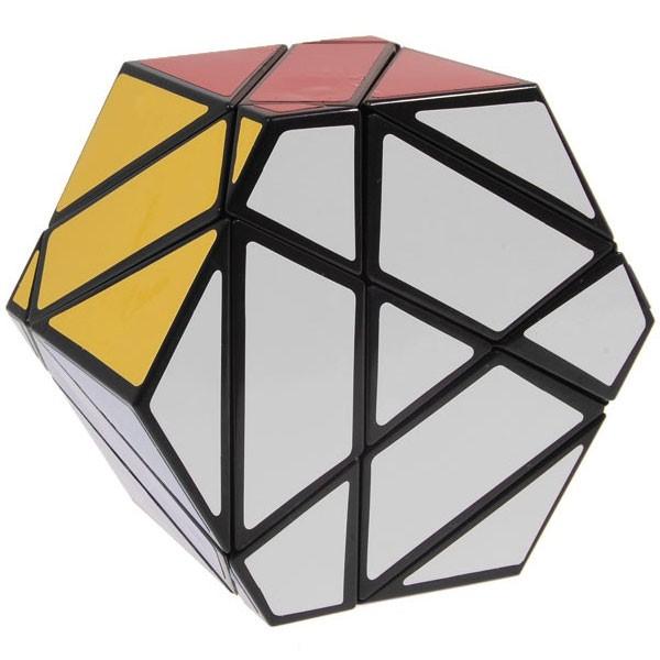 DianSheng Modun Magic Cube