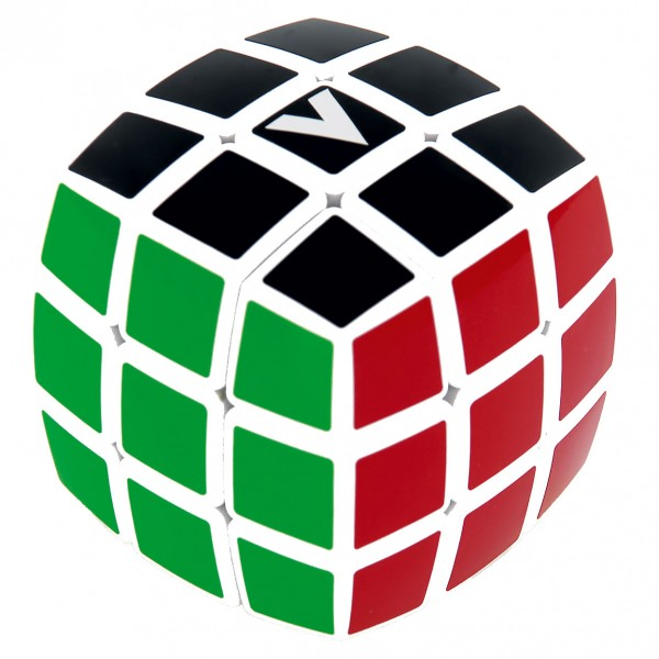 V-Cube 3 Essential
