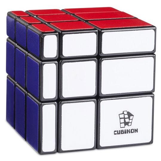 Cubikon Mirror Cube Ultimate 6-Colors