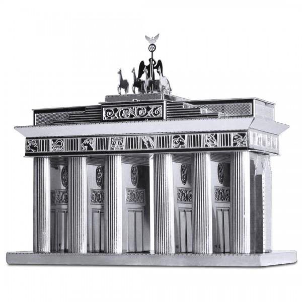 Metal Earth: Brandenburger Tor