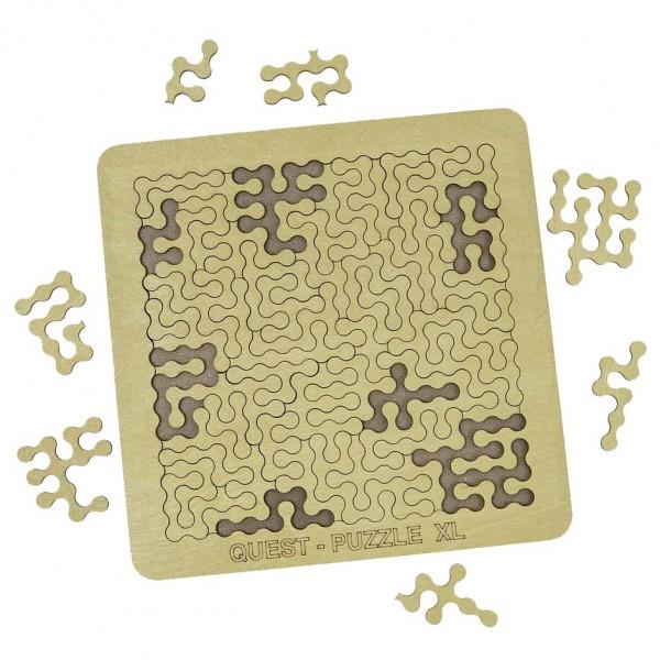 Quest Puzzle XL