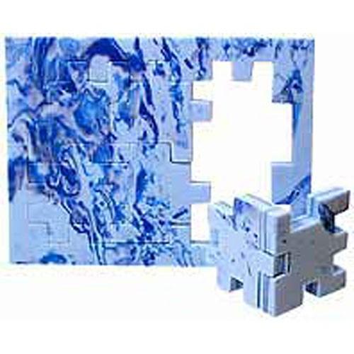 Happy Cube Expert Martin L. King