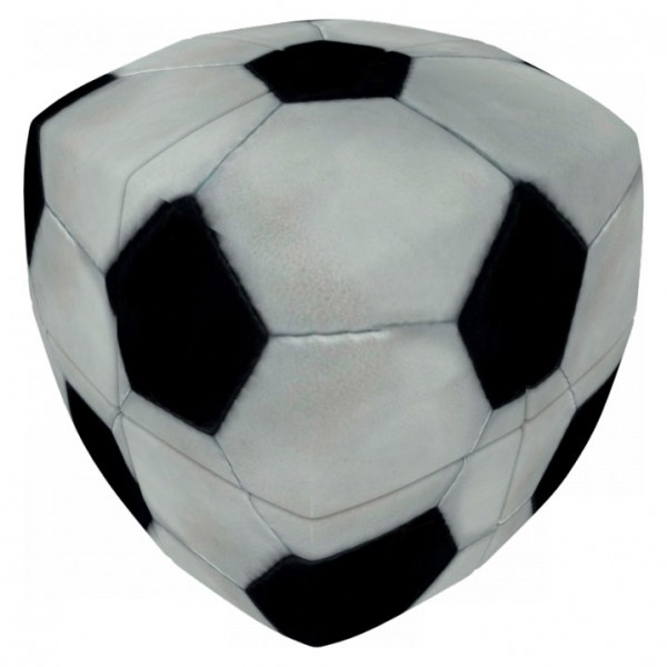 V-Cube 2 Essential - Fußball
