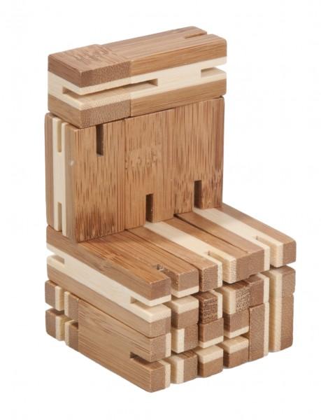 Flexi Cube 3