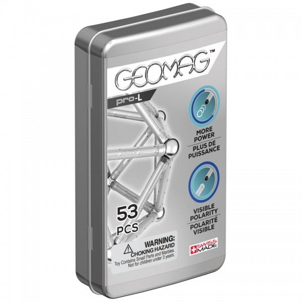 Geomag PRO-L Pocket Set 53
