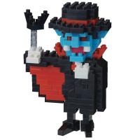 Nanoblock: Vampir