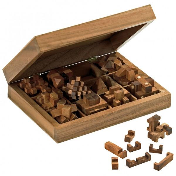 Philos-Puzzle-Edition