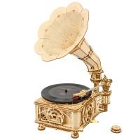 Rokr: Classical Gramophone