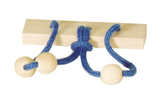 Knotenspiel 2