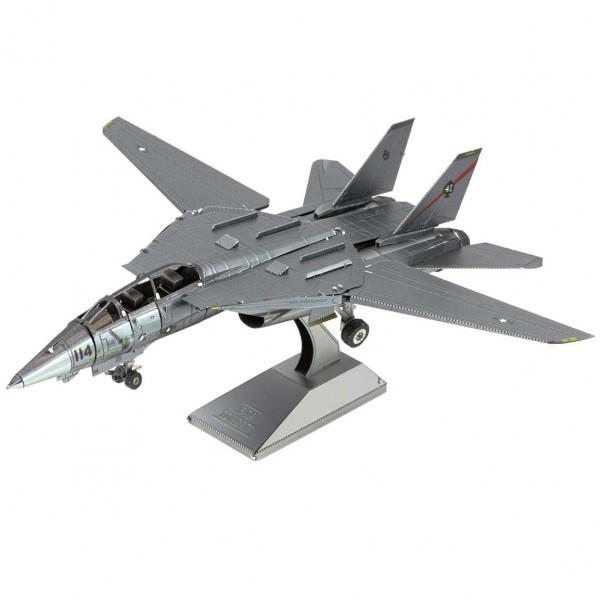 Metal Earth: F-14 Tomcat