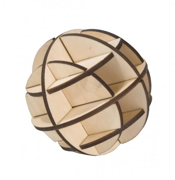 "Design Puzzle aus Holz ""Galaxy 1"""