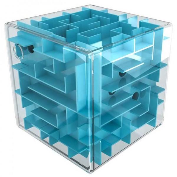 MoYu 3D Labyrinth