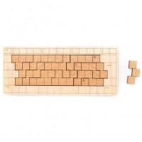 Tastatur 15