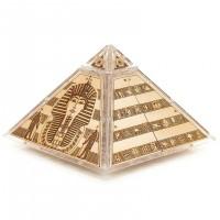 Veter Models: Secrets of Egypt Treasure Box