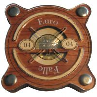 Euro-Falle 04