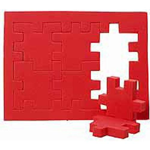 Happy Cube Original Paris