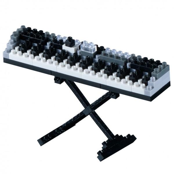 Brixies Keyboard