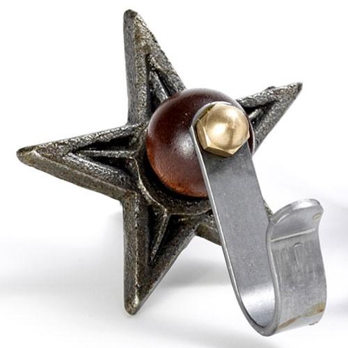 Star Hang Up