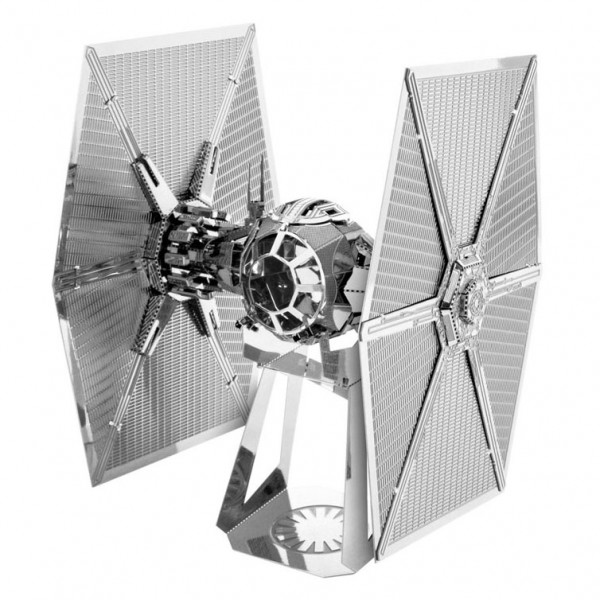 Metal Earth: STAR WARS Special Forces TIE Fighter