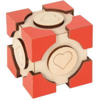 Trickkiste Companion Secret Escape Box Kinetic Love