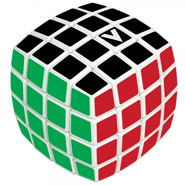 V-Cube 4 Essential