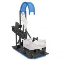 Hexbug Vex Robotics Hook Shot Ball Machine