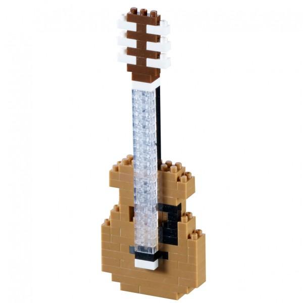 Brixies Gitarre