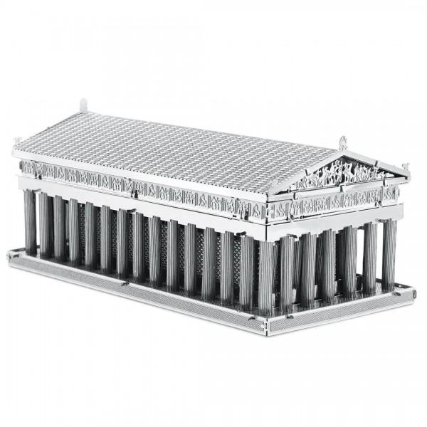 Metal Earth: Parthenon