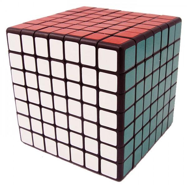ShengShou 7x7x7 Magic Cube
