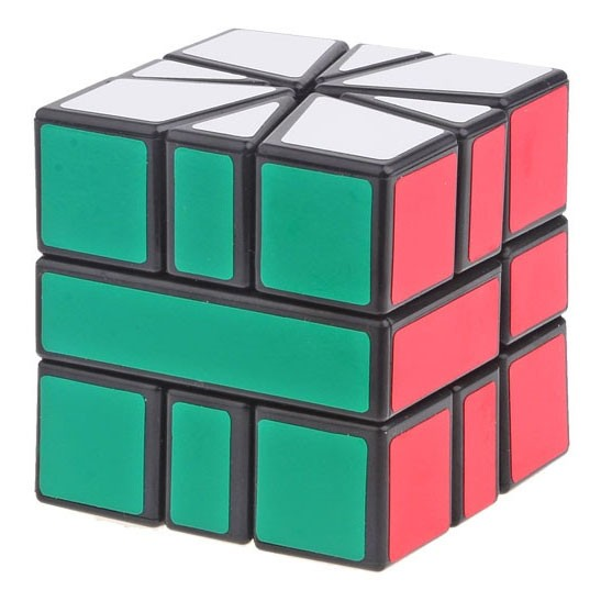 MF8 Square-1 Magic Cube