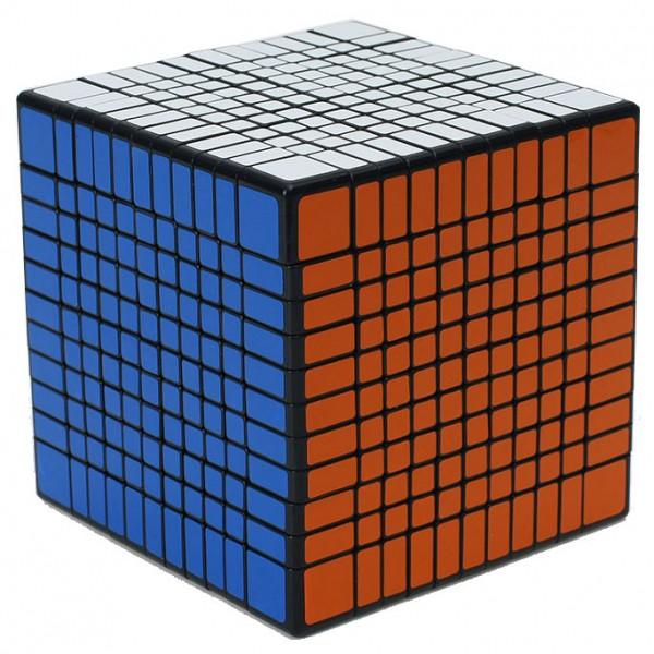 ShengShou 11x11x11 Magic Cube