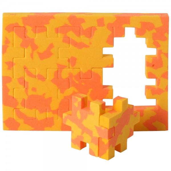 Happy Cube Pro Rubens