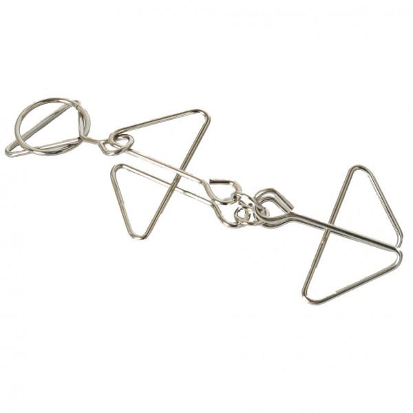 Mini Wire Puzzle 1