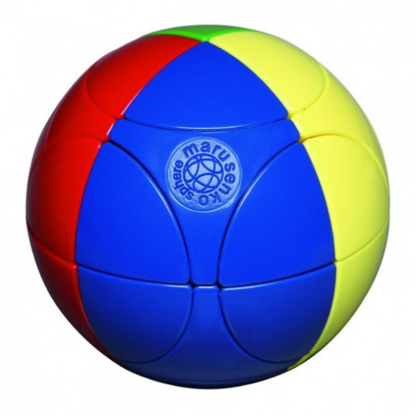 Sphere Classic Ball (Level 4)