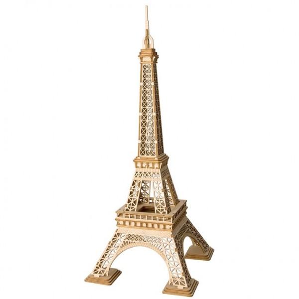 Rolife: Eiffel Tower