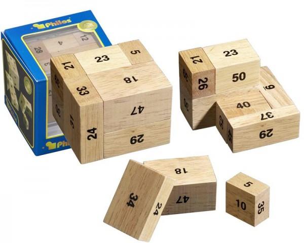 100er Kiste
