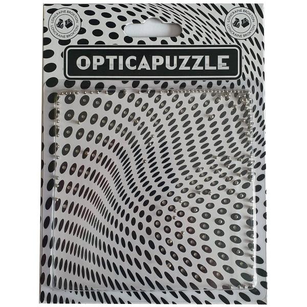 Opticapuzzle #2