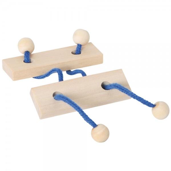 Pocket Puzzle Seil 2