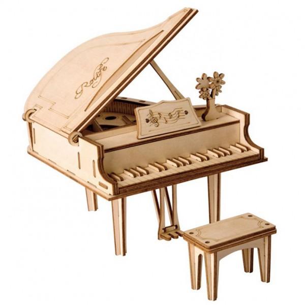 Rolife: Grand Piano