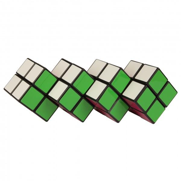 Großer Quadruple Cube 2x2x2