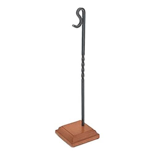 Wood Display Stand (Ständer für 1 Vexier)