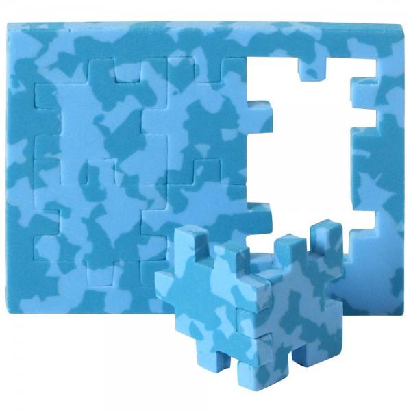 Happy Cube Pro Konfuzius