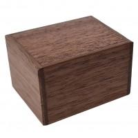 Himitsu Bako 2 Sun 7 Steps Natural Wood (Limited)