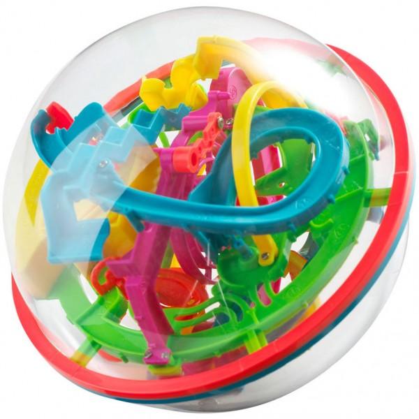 Addict A Ball 20cm L